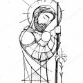 depositphotos_182912396-stock-illustration-saint-joseph-and-baby-jesus