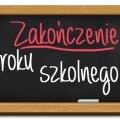 zak_r_szk