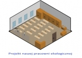 projekt-naszej-pracowni-ekolog-1607949128