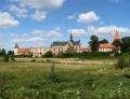 W. Kowalewska -  Sulejów Podklasztorze